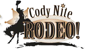 Cody Night Rodeo Media